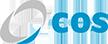 cos-logo-new